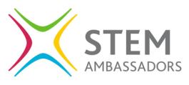 stem ambassadors